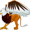 uploads griffin griffin PNG25 13