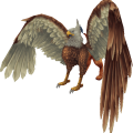 uploads griffin griffin PNG27 19