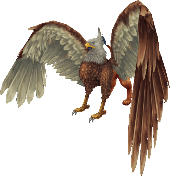 uploads griffin griffin PNG27 5