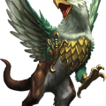 uploads griffin griffin PNG29 19