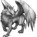 uploads griffin griffin PNG30 25