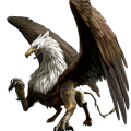 uploads griffin griffin PNG31 13