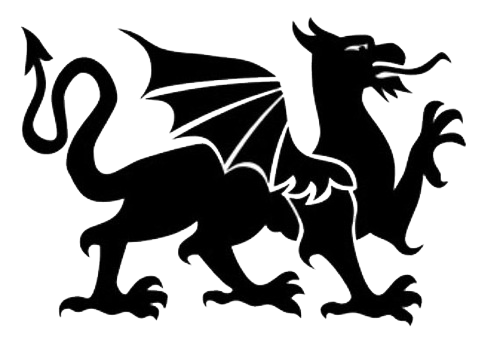 uploads griffin griffin PNG34 3