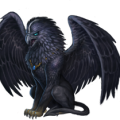 uploads griffin griffin PNG38 20