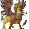 uploads griffin griffin PNG39 17