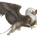 uploads griffin griffin PNG42 18
