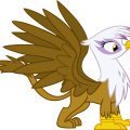 uploads griffin griffin PNG46 15