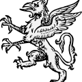 uploads griffin griffin PNG49 7