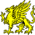 uploads griffin griffin PNG5 7