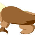 uploads griffin griffin PNG51 22