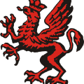 uploads griffin griffin PNG52 14