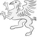 uploads griffin griffin PNG53 18