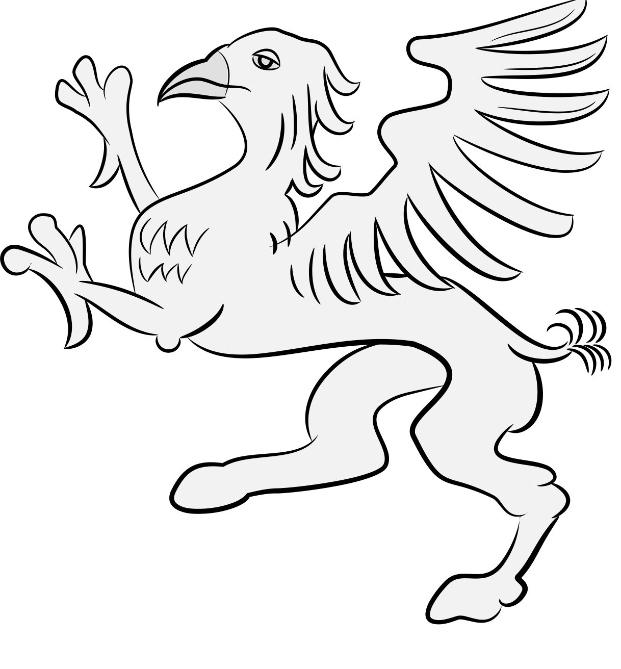 uploads griffin griffin PNG53 5