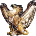 uploads griffin griffin PNG55 19