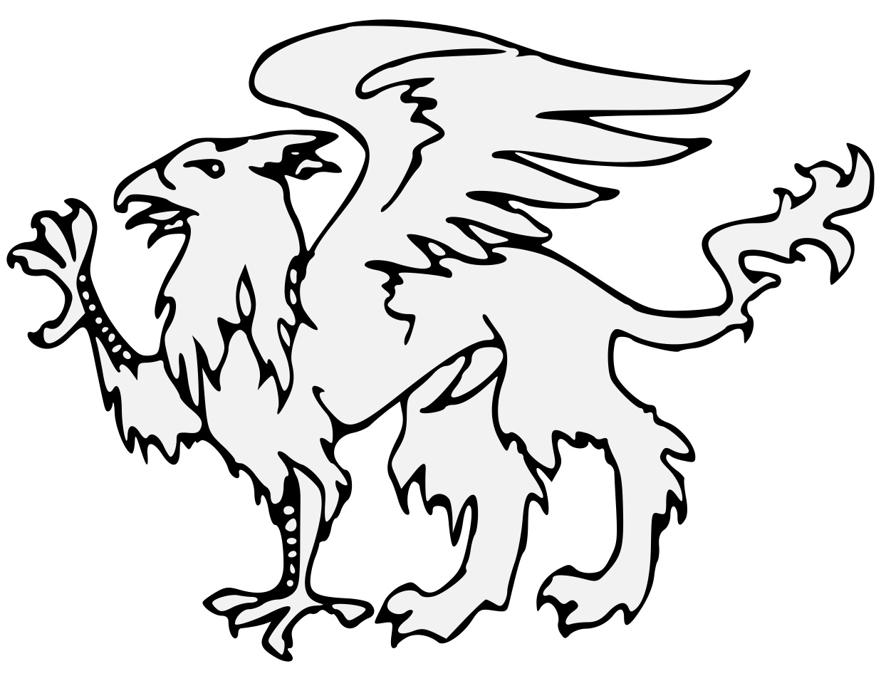 uploads griffin griffin PNG56 4