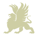 uploads griffin griffin PNG58 22