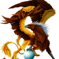 uploads griffin griffin PNG59 20