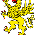 uploads griffin griffin PNG6 7