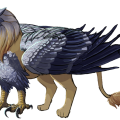 uploads griffin griffin PNG60 9
