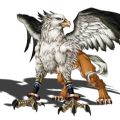 uploads griffin griffin PNG62 10