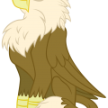 uploads griffin griffin PNG63 25