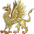 uploads griffin griffin PNG64 18