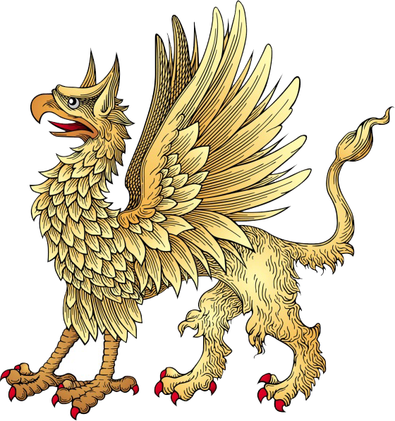 uploads griffin griffin PNG64 3
