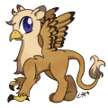 uploads griffin griffin PNG65 9