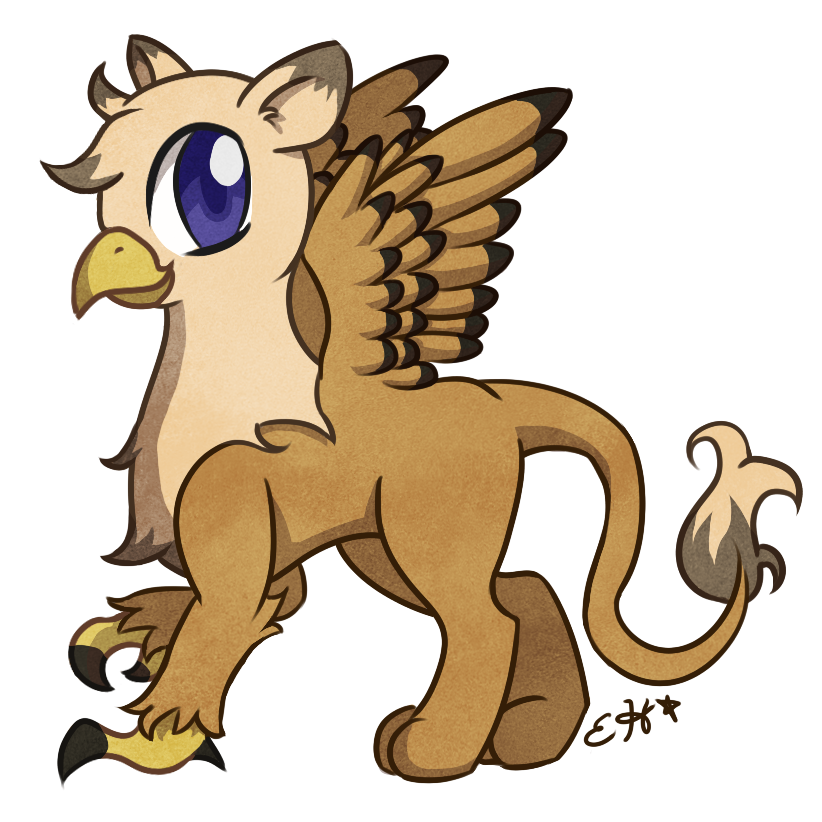 uploads griffin griffin PNG65 4
