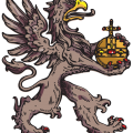uploads griffin griffin PNG66 15