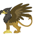 uploads griffin griffin PNG68 16