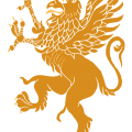 uploads griffin griffin PNG69 16