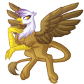 uploads griffin griffin PNG71 12