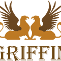 uploads griffin griffin PNG74 10