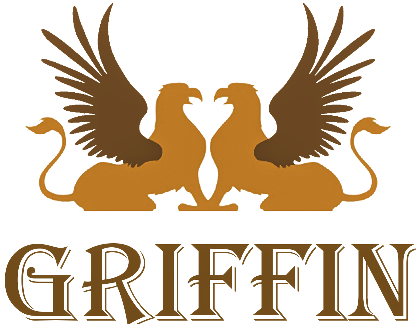 uploads griffin griffin PNG74 4