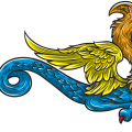 uploads griffin griffin PNG75 24