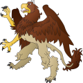 uploads griffin griffin PNG77 16