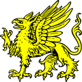 uploads griffin griffin PNG80 22
