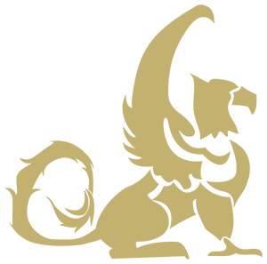 uploads griffin griffin PNG81 5
