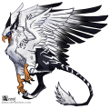 uploads griffin griffin PNG83 21