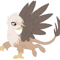 uploads griffin griffin PNG84 6