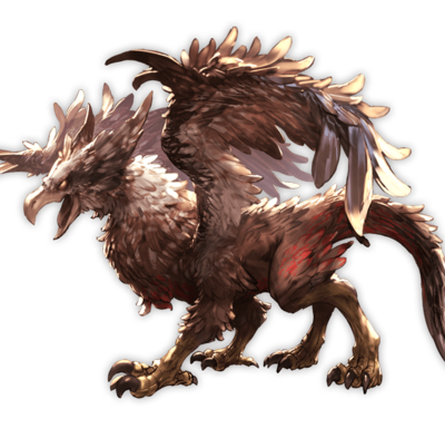 uploads griffin griffin PNG9 5