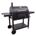 uploads grill grill PNG13937 12