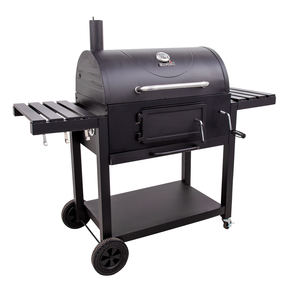 uploads grill grill PNG13937 3