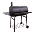 uploads grill grill PNG13939 18