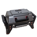 uploads grill grill PNG13940 22