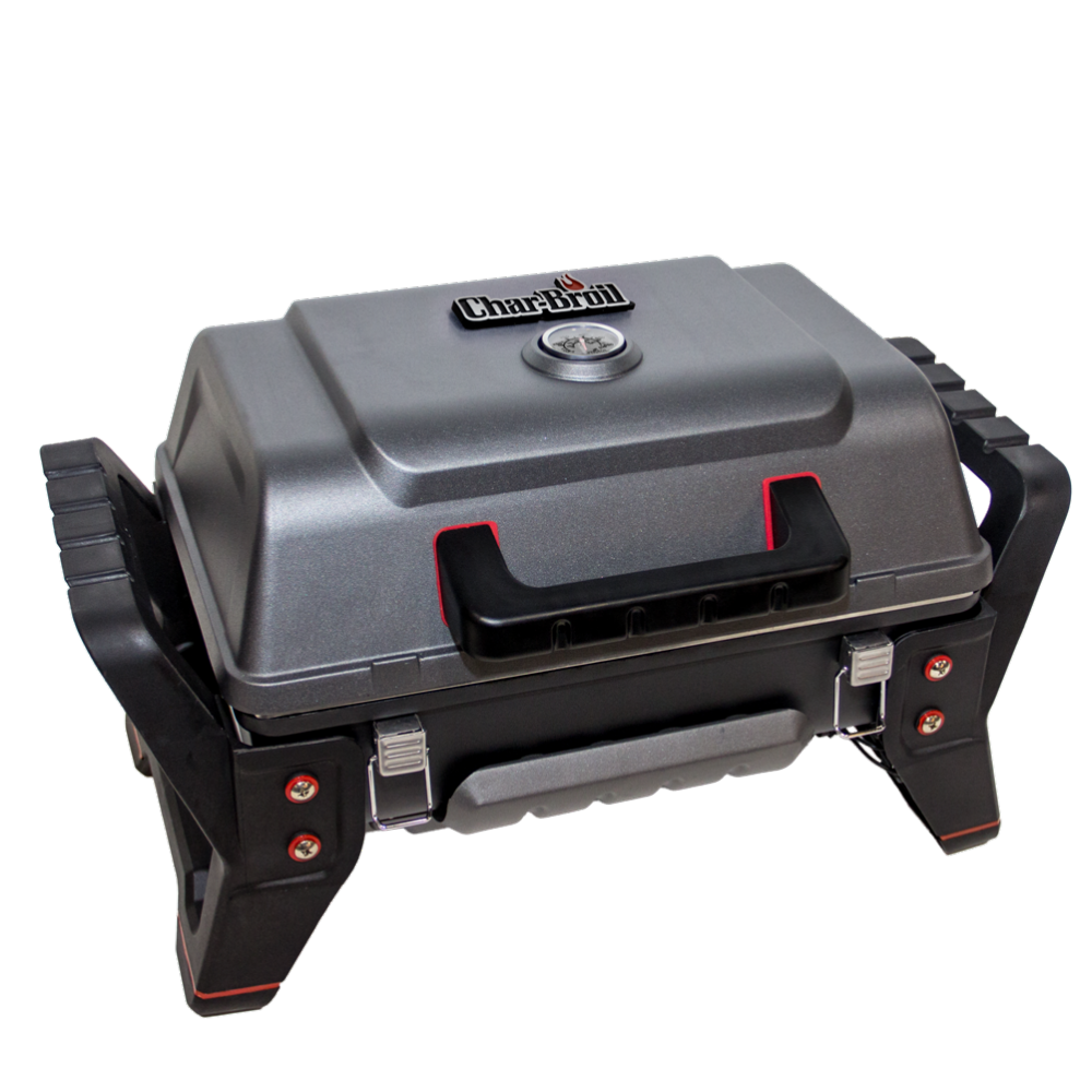 uploads grill grill PNG13940 3