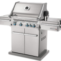 uploads grill grill PNG13941 7