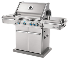 uploads grill grill PNG13941 20