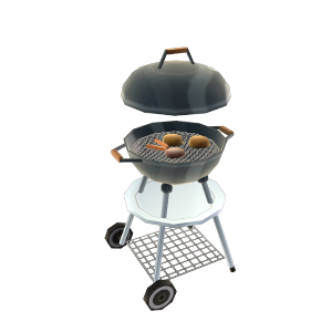 uploads grill grill PNG13942 1